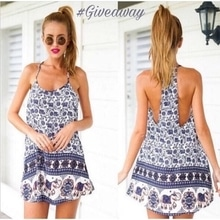 #giveaway ❤️ Here you go, girls! Stand a chance to win this beautiful Boho Dress from @amberrose_fashion by following some easy breezy steps mentioned on my blog:  https://thehaulofstyle.wordpress.com/2017/04/24/thehaulofstyle-giveaway-ft-amber-rose/#more-1640  PS: Don't forget to repost and tag your friends below.🙌🏻  #indianfashionblogger #delhifashionblogger  #fashion #fashionblogger #fblogger #bblogger #bohostyle #winwin  #giveaways #love #amberrose #thehaulofstyle