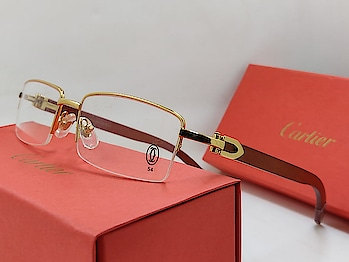 Cartier eye frame just 550₹ for order whtsapp +917875334323 Shipping free #frame #cartier #eyes #cateye #spects #sunglasses