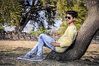 """""""NAAM"""" Ek Din Me Nahi Banta !! Par Ek Din Zarur Banta Hai !! :) • #sahilsingh #sahil_singh #thesahilsingh #picoftheday #mensfashion #mensstyle #mensoutfit #menswear #mensweardaily #menswearstyle #styleblogger #fashion #lifestyle #influencer #portrait #portraitphotography #portrait_ig #portraitmode #portrait_vision #portrait_mood #portfolio #photoshoot #roposomodel #roposostar #roposogood #roposodaily #roposo"""