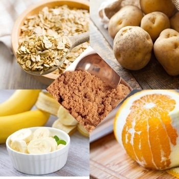 We all want flawless and glowing skin but sometimes  going to the salon for facial becomes a task in itself. So today, I am bringing for you five facial treatments that you can easily do at home using fruits and veggies. These are super easy yet effective. Check them out yourself http://www.brideeveryday.com/diy-facial-spa-treatments-for-glowing-skin #bblogger #skincare #homemadefacepacks We all want flawless and glowing skin but sometimes  going to the salon for facial becomes a task in itself. So today, I am bringing for you five facial treatments that you can easily do at home using fruits and veggies. These are super easy yet effective. Check them out yourself http://www.brideeveryday.com/diy-facial-spa-treatments-for-glowing-skin #bblogger #skincare #homemadefacepacks #ropo-beauty #beautyblogger #skincare #skincareblogger #homemadefacemask #facepack #soroposo #roposogal #roposolove #ropo-good #ropo-love
