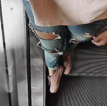 #blogger #shindsancrown #shivangigautam #shivangi #winterdiaries #winter #fashion #fashionblogger #indianblogger #styleblogger #indianbloggercommunity #indian #stylist #roposolove #stylediaries #fashionblog #POPxoFeatures #delhi #delhiblogger #Popxoblogger #popxodaily #POPxoBlogNetwork #mumbai #banglore #jaipur #pune #ShindsanPFF #BabesOfFashion   #red #designer #instagram #kurti #fashionita #makeup #delhi #outfitoftheday #women-fashion #womenfashion #mystory #model #indian #trendy #ethnic #chic #western #saree #indowestern #streetstyle #picoftheday #ootd #cool #awesome #summer-style #summerstyle #goodvibes #monochrome #summer #stylist #designer #traveldiaries #beauty #beautiful #graceful #classy #elegant #styles #youtuber #videos  #shindsancrown #shivangigautam #fashion  #indianblogger #styleblogger #us #indian #stylist #roposolove #stylediaries #uk #POPxoFeatures #delhi #delhiblogger #Popxoblogger #popxodaily #banglore #pune #POPxoBlogNetwork #mumbai #jaipur #plixxo #plixxoblogger #ShindsanPFF    #shivangi #fashion #fashionblogger #indianblogger #styleblogger #indianbloggercommunity #indian #stylist #roposolove #stylediaries #POPxoFeatures #delhi #delhiblogger  #POPxoBlogNetwork #mumbai #jaipur #pune #ShindsanPFF #BabesOfFashion #blogger #shindsancrown #shivangigautam  #red #designer #instagram #kurti #fashionita #makeup #delhi #outfitoftheday #women-fashion #womenfashion #mystory #model #indian #trendy #ethnic #chic #western #saree #indowestern #streetstyle #picoftheday #ootd #cool #awesome #summer-style #summerstyle #goodvibes #monochrome #summer #stylist #designer #traveldiaries #beauty #beautiful #graceful #classy #elegant #styles #youtuber #videos   #adventure