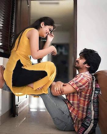तुझे #Miss करना मेरी  #Hobby  तेरी #Care करना मेरी  #Job  तुझे #Happy रखना मेरी #Duty  तुझे #Love करना मेरी #Life  😘😘😘😘😘😘😘😘😘