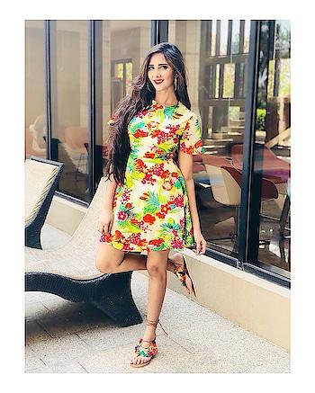 Hello summer 🌹🌸🌼🌻💐🌷 Stunning dress:- @midaro_online  Discount code:- MAHK20 & avail 20% of at @midaro_online ⠀⠀⠀⠀⠀⠀⠀⠀⠀⠀⠀⠀⠀⠀⠀⠀⠀⠀⠀⠀⠀⠀⠀⠀⠀⠀⠀⠀⠀⠀⠀⠀⠀⠀⠀⠀⠀ ⠀⠀⠀⠀⠀⠀⠀⠀⠀⠀⠀⠀⠀⠀⠀⠀⠀⠀⠀⠀⠀⠀⠀⠀⠀⠀⠀⠀⠀⠀⠀⠀⠀⠀⠀⠀⠀⠀⠀ ⠀⠀⠀⠀⠀⠀⠀⠀⠀⠀⠀⠀⠀⠀⠀⠀⠀⠀⠀⠀⠀⠀⠀⠀⠀⠀⠀⠀⠀⠀⠀⠀⠀⠀⠀⠀⠀⠀ ⠀⠀⠀⠀⠀⠀⠀⠀⠀⠀⠀⠀⠀⠀⠀⠀⠀⠀⠀⠀⠀⠀⠀⠀⠀⠀⠀⠀⠀⠀⠀⠀⠀⠀⠀⠀⠀⠀⠀ ⠀⠀⠀⠀⠀⠀⠀⠀⠀⠀⠀⠀⠀⠀⠀⠀⠀⠀⠀⠀⠀⠀⠀⠀⠀⠀⠀⠀ #summer #dress #floraloutfit #floral #skaterdress #midaroonline #fashion #mumbaiblogger #indianblogger #blogging #blogger #blogged #styling #makeup #hair