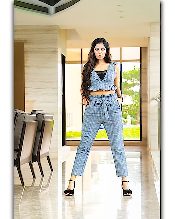 Make your move🏁Stunning co-ord @sheinofficial !search ID : 414282- Discount code:- mahhi (shop link - https://goo.gl/nshZdU) ⠀⠀⠀⠀⠀ ⠀⠀⠀⠀⠀⠀⠀⠀⠀⠀⠀⠀⠀⠀⠀⠀⠀⠀⠀⠀⠀⠀⠀⠀⠀⠀⠀⠀⠀⠀⠀⠀⠀⠀⠀⠀⠀ ⠀⠀⠀⠀⠀⠀⠀⠀⠀⠀⠀⠀⠀⠀⠀⠀⠀⠀⠀⠀⠀⠀⠀⠀⠀⠀⠀⠀⠀⠀⠀⠀⠀⠀  Shot by:- @prasadw454 Muah:- @kajolrpaswwan #shein #sheinofficial #sheingirls #checks #officelook #formals #style #semiformal #slay #mahhimakottary #mahhimakottaryXsheinofficial #mumbaiblogger #indianblogger #hair #makeup #glam #fashionphotography #checkeredprint #checksprint #sheingals @instascenex