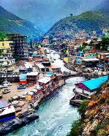 This is how we #weekend! Rudraprayag here we come. Image via Pinterest #love #wow #amazing #travel #travelbug #instatravel #wanderlust #see #gameoftones #incredibleindia #photography #photooftheday #india #weekendgetaway #explore #getaway #Uttarakhand
