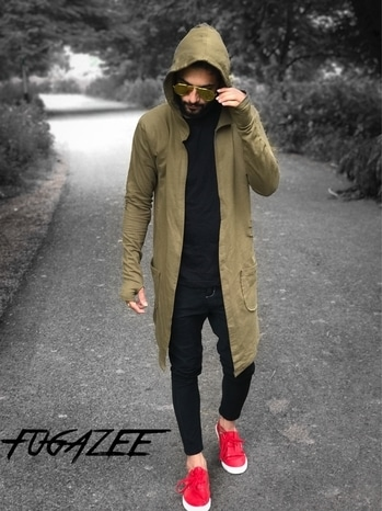 #roposotalenthunt ✨ Get this Military Cape only on @fugazeeinc .  Grateful✨ Vote for me Guys for the TrendSetter on roposo🍷#newdp #thevoguepriest #roposobloggerawards   #fall #fallfashion #winter #autumn #hoodie #street #streetstyle #look #fashion #couple#you #bloggerlife #lifestyle #blog #blogger #style #ootd #men #fashionblogger #tbt #instagram #love #beard #fashionista #instagrammers #followback #indianblogger #indianfashionblogger #indianmaleblogger #tbt #instagram #love #beard  #hate #enemies #sun #white #fashion #quote #you #sale #bye2016 #newdp #selfieoftheday #christmas #photoshoot #denim #shopping #model #india #photography #hair #girls #mumbai #ropo-good #designer #cute #weekendoutfit #ropo-love #roposolove #winterlook #winter #hairstyle #roposobloggerawards #vajor #roposoblogger #award #vajor #fashion #lifestyle #blogger #fashionblogger #lifestyleblogger #men #menswear #suit #jacket #black #white #florals #trend #roposo #roposolove #roposotalk #whatiwore #whathewore #bespoke #watch #luxury #allindiablogger #vote #streetstyle #street #food #photography #art