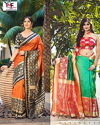 Look 1 or look 2 ? @yadunandanfashions rich colours out here are perfect to grace up feminine charm and beauty. ⠀⠀⠀⠀⠀⠀⠀⠀⠀⠀⠀⠀⠀⠀⠀⠀⠀⠀⠀⠀⠀⠀⠀⠀⠀⠀⠀⠀⠀⠀⠀⠀⠀⠀⠀ ⠀⠀⠀⠀⠀⠀⠀⠀⠀⠀⠀⠀⠀⠀⠀⠀⠀⠀⠀⠀⠀⠀⠀⠀⠀⠀⠀⠀⠀⠀⠀⠀⠀⠀ ⠀⠀⠀⠀⠀⠀⠀⠀⠀⠀⠀⠀⠀⠀⠀⠀⠀⠀⠀⠀⠀⠀⠀⠀⠀⠀⠀⠀⠀⠀⠀⠀⠀⠀⠀ ⠀⠀⠀⠀⠀⠀⠀⠀⠀⠀⠀⠀⠀⠀⠀⠀⠀⠀⠀⠀⠀⠀⠀⠀⠀⠀⠀⠀⠀⠀⠀⠀⠀⠀ Photo credits:- @prasadw454  MUAH:- @sameedhabhande  #makeup #hair #saree #ethnic #vote #yadunandanfashions #sareelove #ethnicavatar #silksarees #sareelovers #sareebuyers #mumbaiblogger #indianblogger #blogging #blogged #gajra #kajal #bangles #justindianthings