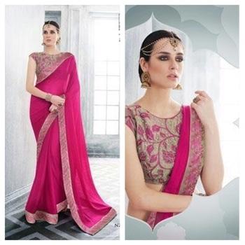 #beauty #beautifuloutfit #beautyvblogger #saree #sareeblouse #sareestyle #sareeshopping #sareeindia #sareedraping #sareesusa #fashiontrends #fashionindia #fashionbloggerdelhi #fashionforecast2017 #fashionmantra #fashion2017 #fashiondiares #style #stylist #stylishlook #stylestatement #stylesense #stylistdiaries #classylook #design #designer#chic#glam#glamour#ootd #roposo