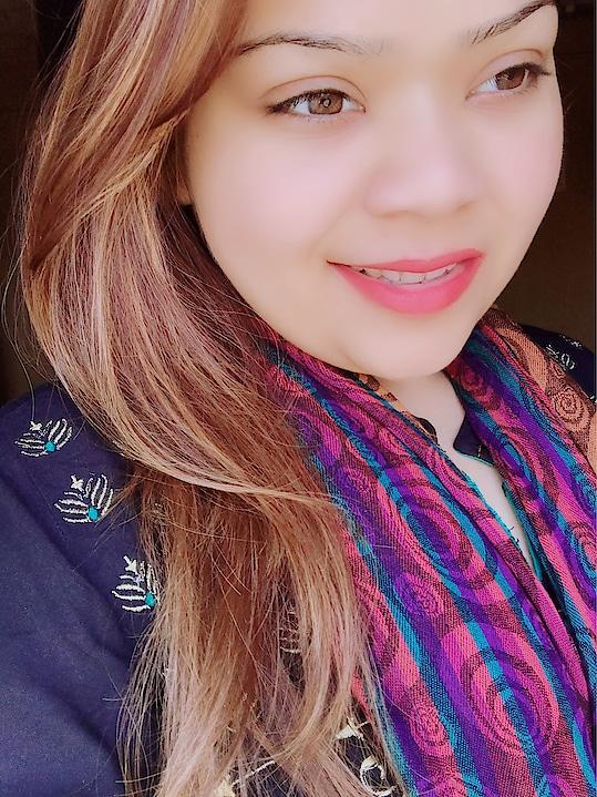 Coz nude lip shades are always the best #hercreativepalace #kanikasharma #blogger #hcpkanika #lips #lipfie #lipshade #new #hudabeauty @hudabeauty #lipstick #nude #fotd #selfie #clicked #candid #iloveit #delhi #india