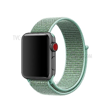Apple nylon velcro straps for 38-40mm 42-44mm  More colors available   Price - 550 free shipping  To buy send watsaap for 9999142594  #applewatch #straps #buynow