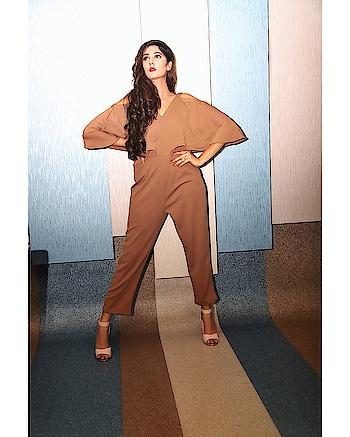 Spotlight💡 Outfit:- @ellemorafashions ⠀⠀⠀⠀⠀⠀⠀⠀⠀⠀⠀⠀⠀⠀⠀⠀⠀⠀⠀⠀⠀⠀⠀⠀⠀⠀⠀⠀⠀⠀⠀⠀⠀⠀⠀⠀⠀⠀ ⠀⠀⠀⠀⠀⠀⠀⠀⠀⠀⠀⠀⠀⠀⠀⠀⠀⠀⠀⠀⠀⠀⠀⠀⠀⠀⠀⠀⠀⠀⠀⠀⠀⠀⠀⠀⠀⠀⠀⠀⠀⠀⠀⠀⠀⠀⠀⠀⠀⠀⠀⠀⠀⠀⠀⠀⠀⠀⠀⠀⠀⠀⠀⠀⠀⠀⠀⠀⠀⠀ Shot by:- @satish_shinde_photography  MUAH:- @kajolrpaswwan  Editing:- @swati_dhawde_photography  #glam #glamour #jumpsuit #style #fashion #fashionblogger #ootd #ootn #ellemorafashions #fashionbrands #socialmediamarketing #socialmediainfluencer #glam #swag #spotlight #highfashion #highfashionphotography #follow #followers #followforfollowback #followtrain #follow4like