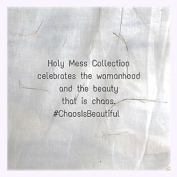 Celebrate the beauty that is chaos, with our newest collection, HOLY MESS. . Link in the bio. . . . #holymesscollection #newcollection #launch  #jewellerybymitalijain #costumejewelry #luxuryjewelry  #semiprecious #fashionjewelry #goldplated #designerjewelry #designer #indianwedding #indianfashion #fashion #indianwear #statementjewelry #accessories #jewelry #jewelryaddict #jotd #jaipur #india #fashion #fashionista #instagood #love #trendy #shoponline