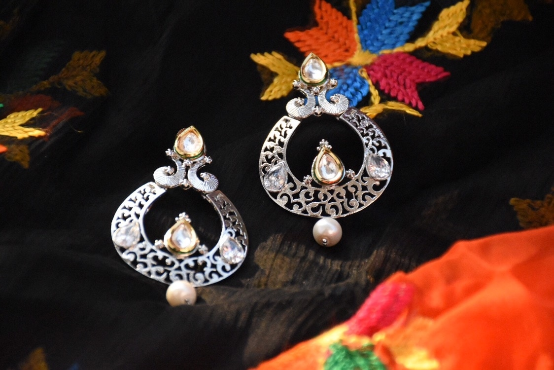 #earrings#jewellery#buy#shop#pitaraahh