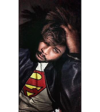 It's not what you did ...it's whom you did it to... @tejaschaurasia.  #thegentlemensclub #thegentlemanoftoday #fashion#fashionph#fashions#fashionphotography#fashionphotographer#fashionindia#glamour#glamourous #tejaschaurasia  #indianphotography#indianfashion#indianfashionphotographer#style#mensfashion#men#menshair#clothes#clothingbrand#indianmen#portrait#portrait_shots #portraitphotography #portraitsofficial #portrait_ig #beardjubin #jubin_shah46 #jubin____shah #helium #tejas #chaurasia #tejaschaurasia #roposostar #star #india #google #love #mr.chaurasia