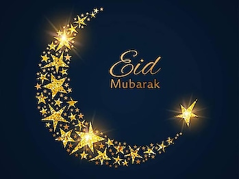 Eid Mubarak to all my Muslim friends ❤️❤️❤️ May Allah grant u all peace n happiness 😘😘😘 #eid #eidmubarak #eid2019 #eid_mubarak #wednesday #blessed
