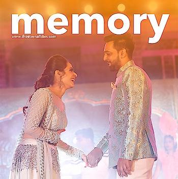 Ashish Sahu Photography 🎬📷   #weddings #photographerlife #roposo #brides #bridesofindia #bridallook #tags #ashishsahuphotography #weddinglehenga #weddingseason #weddingplannerindelhi