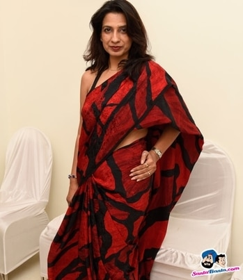 #sarilove #red-hot #red