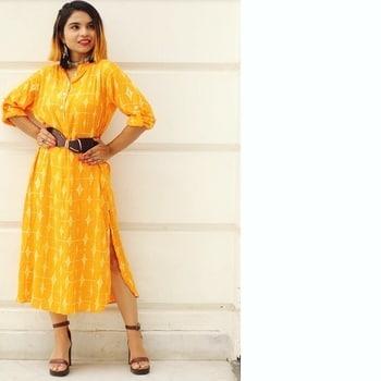 . 📸: @p.r.i.s.m.a.s.c.o.p.i.c . . #delhiblogger #indianblogger #indianbeauty #indian #delhilover #delhiyoutuber #youtuber #fashionlover #fashionlife #fashionista #passionforfashion #fashioninfluencer #fashionme #fashionworld #Blogger #fashionblogger #Bloggerlife #bloggerlifestyle #stylist #youtuberlove #fashionstylist ✨