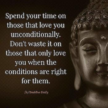 Good evening friends 😊😊 #buddhism #buddha #buddies #quoteslife#positive-attitude #postivelife #positive-attitude #love-attitudes #life-quotes #roposo-motivational #roposoers #creative-work