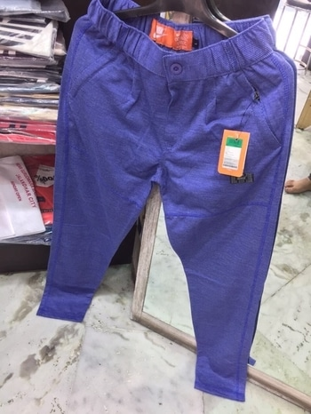 TROUSER LOOK TRACK PANTS FOR HIM !!  Pls whatsapp at 07088751721 for price, order or more details!  Note: COD NOT AVAILABLE.  PAYMENT MODE: ONLINE TRANSFER, NEFT/IMPS OR PAYTM💰