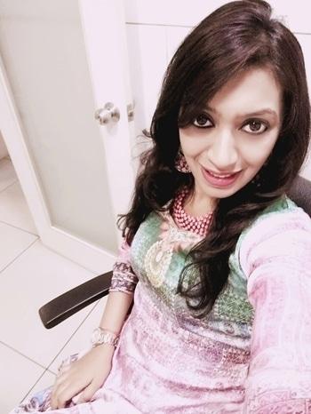 #desilook #officewear #lookbook #lookoftheday #accessorize #kurtistyles #biba #silkkurti #selfieoftheday  #kurtis