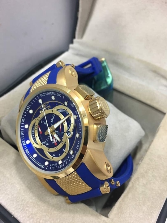 "AAA + Mens Watches.. 89 Pics Inside.. 👉FOR PRICE OR ORDERS ONLY WHATSAPP ON 9650483403 (GENUINE BUYERS ONLY)💯  ❌DO NOT CASUALLY HIT ""CHAT TO BUY"" BUTTON, ONLY WHATSAPP IF YOU ARE GENUINELY INTERESTED❗️     #watches"