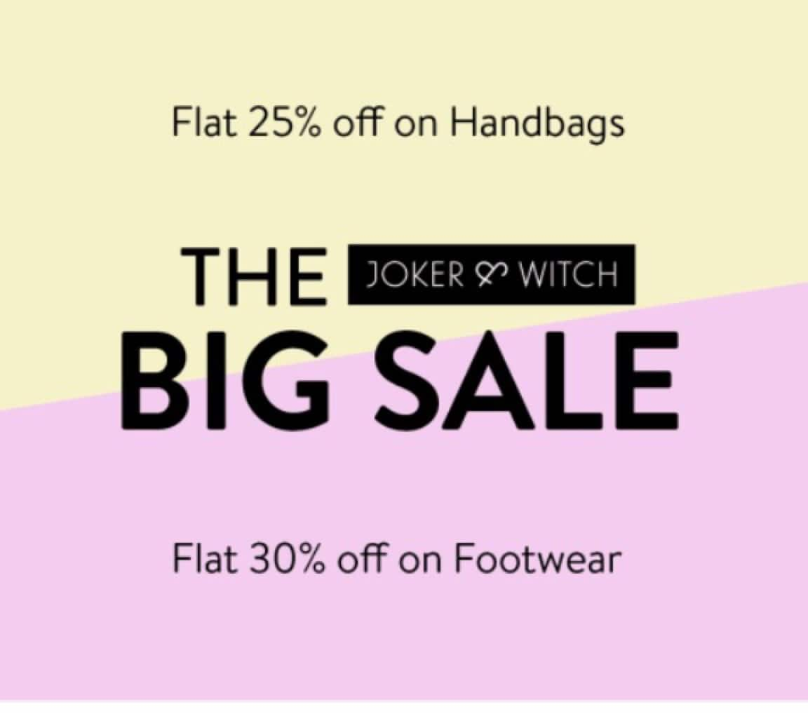 Super Sale on Bags and Shoes                    #baglove #bagoftheday #shoestyle #multy-lofars-shoes-for-women #bagsale #shoes4sale #sale #supersellersale  #bagsshoesupersale