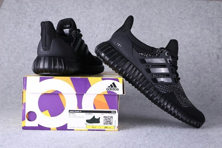 Adidas Ultraboost @2790+$ Contact number 9716815865 #footwear