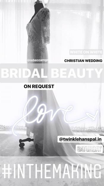 #designer #newdelhi #newdelhiblogger #blogger #fashion #style #stylist #new #wedding #bride