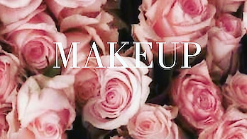 Enroll Now for PRO MAKEUP ARTIST COURSE - FEW SEATS LEFT - 3 WEEKS COURSE | Monday to Saturday | Timing - 11:00 AM to 04:00 PM   Three Weeks Makeup Course consisting of lectures, theory and practical instructions with hands-on training, assignments and Certification.   Product exposure of leading international brands like HUDA Beauty, Anastasia Beverly Hills, Becca, Sephora, MAC, Dior, Estee Lauder, L.A. Girl, Make Up For Ever, Kryolan, Makeup Revolution, Benefit, Chanel, Bobby Brown, Cover FX, Pro Arte, Real Technique, Tarte, Elizabeth Arden, Sea Soul, Inglot, Airbase and PAC among others.   COURSE CONTENT: •General Hygiene Guidelines as a Makeup Artist •Color theory technique •Detailed study of different skin types •Color correction •Correcting dark circle, pigmentation and other problematic skin imperfection •The art of proper foundation selection as per particular skin tone along with blending foundation, contour & highlighting (Cream - Powder technique) •Understanding different eyes and face shapes •Techniques to achieve the Perfect Eyebrow shape •Eyelash Application •Smokey eyes •Jewel-Tone eyes •Glitter Application •Complete Bridal Makeup •Cut Crease technique •Mature Makeup •Working on Asian eyes •Understanding different lip shapes along with lip application •How to make lipstick last longer •Guidelines on how to start and register your career as a makeup artist.  Brand Exposure: •Iwata Airbrush Demo •Temptu Airbrush Demo.  We are located at :  https://goo.gl/maps/YLaDJ8ihAJF2  FOREVER MakeUp Academy & Studio Vibrant Building,  Plot No. 5, Pocket No. 2, Jasola, Near Apollo Hospital, New Delhi - 110 025, India.  Contact Us For Registration & More Information on: M : +91 9999300997/ 9958979840  E : info@ forevermuas.com / forevermuas@gmail.com