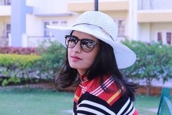 #MyFirstStory #SoRoposo  #fashion #fashionblogger #blogger #fashionista #chic #ootd #postoftheday #lookoftheday #fashionindian #bangaloreblogger #bangalorefashionblogger #lifestyle #styles #stylingtips #women-fashion #fashnfish @fashnfish #potd #bloggerstyle #lookbook #lookbook2017 #bloggersofindia #bloggersfeed #instablogger #instafollow #instafashion #roposostyleblog #roposofashionblogger #roposofashionista #roposofashionlovers #roposofashiontips