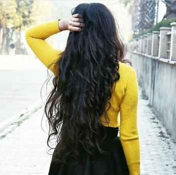 She wore her scars as her best attire. A stunning dress made of hellfire❄️ . . . . . . . #blogger #shindsancrown #shivangigautam #shivangi #winterdiaries #winter #fashion #fashionblogger #indianblogger #styleblogger #indianbloggercommunity #indian #stylist #roposolove #stylediaries #fashionblog #POPxoFeatures #delhi #delhiblogger #Popxoblogger #popxodaily #POPxoBlogNetwork #mumbai #longhairdontcare #longhair #hairstyles #banglore #jaipur #pune #ShindsanPFF #haircare #red #designer #instagram #kurti #fashionita #makeup #delhi #outfitoftheday #women-fashion #womenfashion #mystory #model #indian #trendy #ethnic #chic #western #saree #indowestern #streetstyle #picoftheday #ootd #cool #awesome #summer-style #summerstyle #goodvibes #monochrome #summer #stylist #designer #traveldiaries #beauty #beautiful #graceful #classy #elegant #styles #youtuber #videos