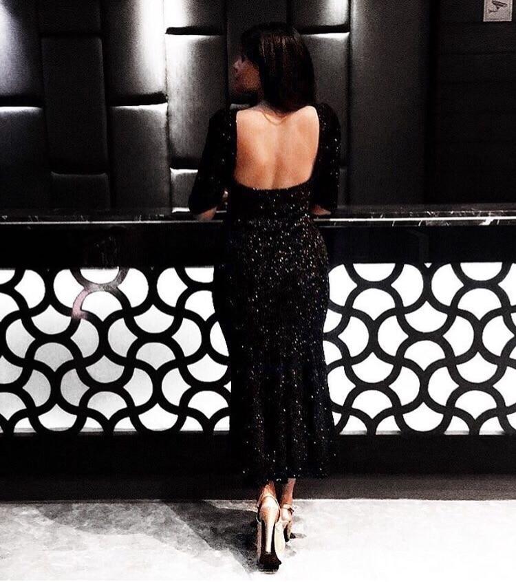 Another one from Amritsar. #cocktailnight #idontdrink #mocktailperson . . . . . . .  #shivangi #winterdiaries #winter #fashion #fashionblogger #indianblogger #styleblogger #indianbloggercommunity #indian #stylist #roposolove #stylediaries #fashionblog #POPxoFeatures #delhi #delhiblogger  #POPxoBlogNetwork #mumbai #banglore #jaipur #pune #ShindsanPFF #BabesOfFashion #blogger #shindsancrown #shivangigautam #westernwear #BabesOfFashion #blogger #shindsancrown #shivangigautam  #red #designer #instagram #kurti #fashionita #makeup #delhi #outfitoftheday #women-fashion #womenfashion #mystory #model #indian #trendy #ethnic #chic #western #saree #indowestern #streetstyle #picoftheday #ootd #cool #awesome #summer-style #summerstyle #goodvibes #monochrome #summer #stylist #designer #traveldiaries #beauty #beautiful #graceful #classy #elegant #styles #youtuber #videos   #adventure