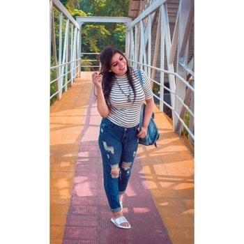 Life only comes around once, so do whatever makes you happy, and be with whoever makes you smile. . . . . . 📸 @vimalworlds #fashiongram #fashion #fashionblogger #fashionist #fashionaddict #lifestyleblogger #plixxoblogger #fashiongram #lucknowblogger #plixxo #plixxobypopxo #bodysuit #denim #denimlove #positivevibes #positivequotes #happysoul #beautyblogger #thatbohogirlfeatures #beautygram #streetstylelook #mymyntralook #streetstyleblogger #indiastreetstyle #lifestyleblogger #streetstyleblogger #beautyblogger #lifestyleblogger #vartikasaraswat #thewinsomesoul