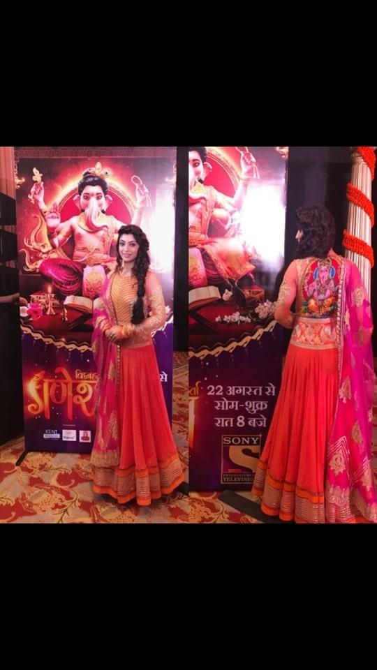 Mahakumbh collection #rohitverma #rohitvermaofficial #fashion #woman-fashion #fashiondiaries #loveness #