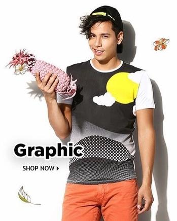 #shopnow #pineapple #pineappleexpress #model #modelonduty #shootlife #fashion #asianboy