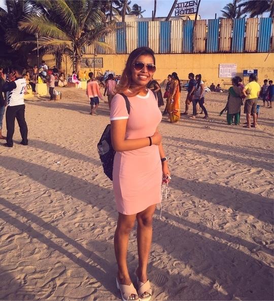 #juhubeach #random #smile