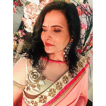 💗  #delhimua #makeupbypriyasharma  #delhifashionblogger #delhifashionbloggers #indianfashion #indianfashionblogger #delhimakeupartist #delhiblogger #popxoblogger #popxofashion #eventila #brideopedia #wed.book #indiagramwedding #bestportraitsindia #indianmakeupcommunity.   @beccacosmetics, @anastasiabeverlyhills, @lauramercier, @nyxcosmetics, @nyxcosmetics_in, @hudabeauty, @bperfectcosmetics, @urbandecaycosmetics, @tartecosmetics, @makeuprevolution, @makeuprevolutionindia, @maccosmetics, @maccosmeticsindia, @wetnwildbeauty, @paccosmetic, @lagircosmetics, @lagirlindia, @ybpcosmetics, @realtechniques, @cetaphil_india, @anukaushik, @indulgeo.essentials, @nykaabeauty, @sebamedindia, @innisfreeindia, @mynykaa, @lovecolorbar, @gomitchopra, @beautyscoop, @benefitindia, @benefitcosmetics, @coverfx.