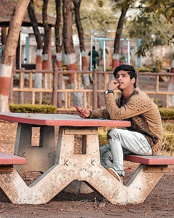 I am not yet where I want to be. But I will get there 💫 ___  #sahilsingh #menswear #mensfashion #mensstyle #menstylefashion #fashioninfluencer #styleinfluencer #fashionblogger #styleblogger #indianblogger #indianinfluencer #maleinfluencer #malemodel #portrait #portraitphotography #roposodaily #roposogood #roposolove #roposomodel #roposo
