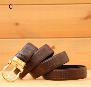 """Belts.. 10 Pics Inside.. ⭕️NLY WHATSAPP ON 9650483403 FOR PRICE OR ORDERS (GENUINE BUYERS ONLY)💯  ❌DO NOT CASUALLY HIT """"CHAT TO BUY"""" BUTTON, ONLY WHATSAPP IF YOU ARE GENUINELY INTERESTED❗️    ♨️INBOX HERE IS FLODDED BY SPAMMERS THEREFORE MESSAGING HERE WONT FETCH YOU A REPLY.🚫 SO KINDLY CO-OPERATE.   #belts"""