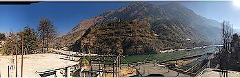 #allaboutlasttrip #manali #kasol