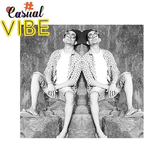 casual #casualvibe #casualwear