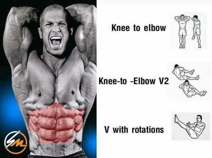 #bodybuilding #bodybuilder #bodyguards #gym