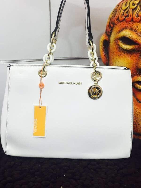 #mkbags #mkselma #handbag #bridal-fashion-designer