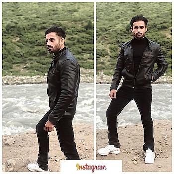 #bilawalzafar #model #instalike #instaboy #instastyle #instapics #instagram #instapic #instadaily #instagood #instafamous #instafashion #instablog #instatravel #instadrive #instavlog #modeling #modellife #fashionmodel #vlogger #vlogsquad #vlogginglife #vlog #vlogging #travelvlogger #tiktok #travellovers #fitnessmodel #pakistanimodels