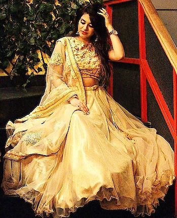 Looking for that perfect festive outfit?? We have got you covered with our festive range of lehengas, rent then & lighten up your Diwali. 🌟  #diwali #festiveseason #festivecollection #ethnic #indianfashion #traditional #outfits #designeroutfits #indianfestivals #fashion #desistyle #fashiononrent #rent #styleonrent #wedding #weddingseason #weddings #brides #grooms #bridesmaids #groomsmen #indianweddings #wedmegood #bridalaffair #pastellove #lehenga