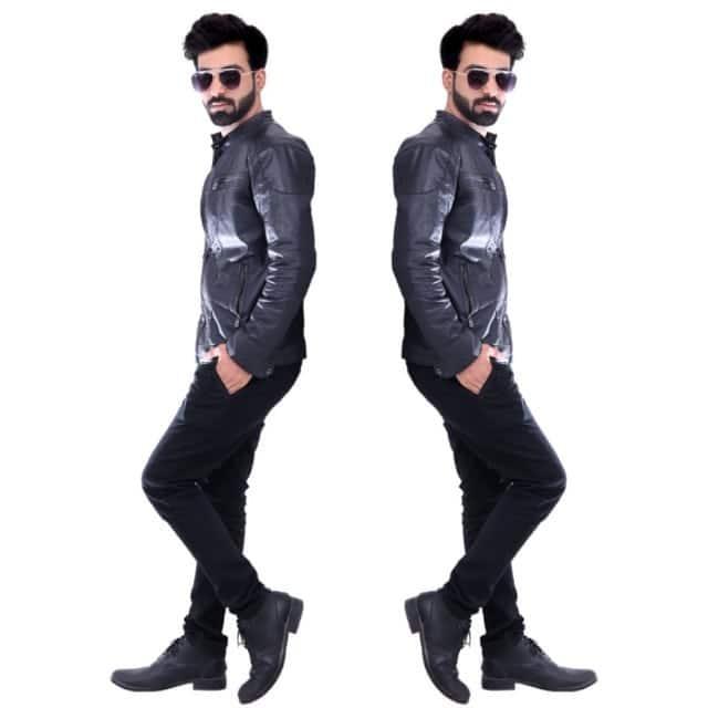 📸 #model #modellife #modeling #toptags @top.tags #shooting #photoshoot #models #photooftheday #pose #fashion #beautyqueen #instamodel #inspo #onset #beautifulday #runway #beautiful #photography #beauty #art #photo #style #shootmode #posing #camera #busy #instalikes #lovemyjob @rajatkhatri12