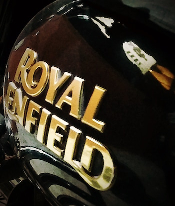 #photography #timepass_click #sp #royalenfield ⚔️📸