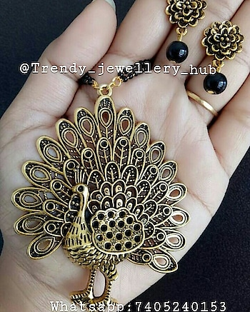 Buy Latest Jewellery At Affordable Price. Whatsapp : 7405240153.