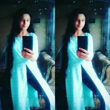 StayFlawless♥💙♥💙♥💙  #Blue#Bluelove#Bluemagic#Blueberry#ethnic-wear#bluekurti💙#BlueBlue💙